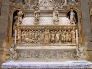 sepulcro-de-santo-domingo