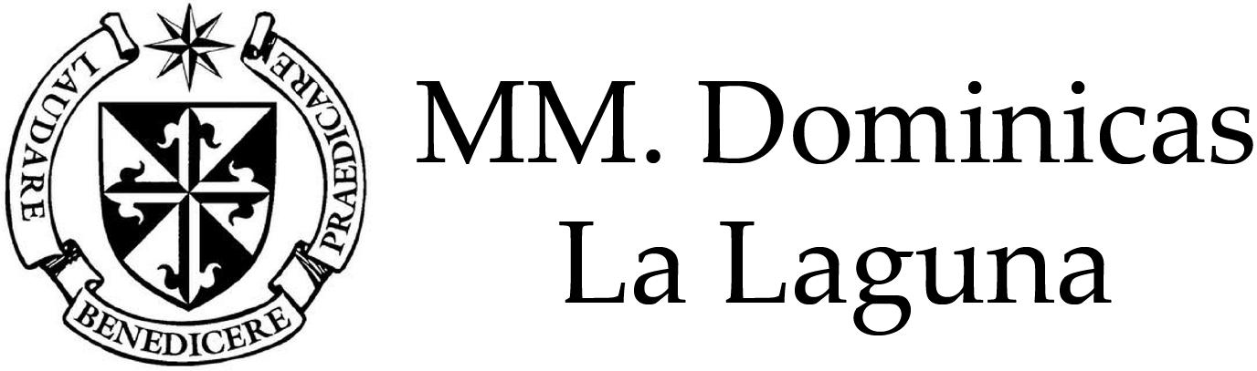 Monasterio Dominicas La Laguna