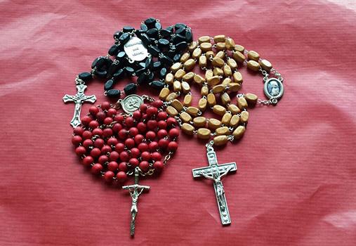 rosario-1