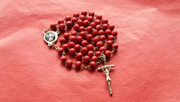 rosario-2