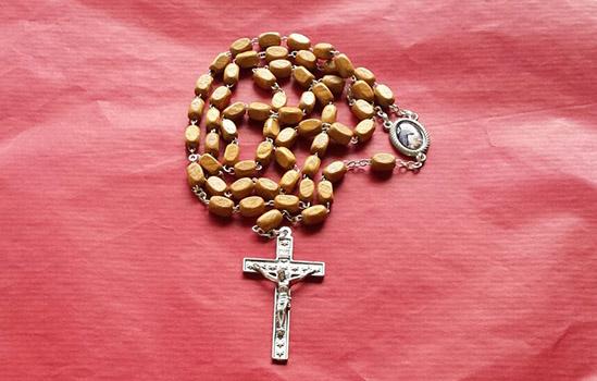 rosario-4
