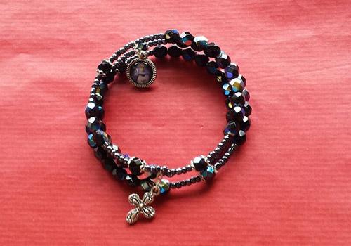 rosario-8