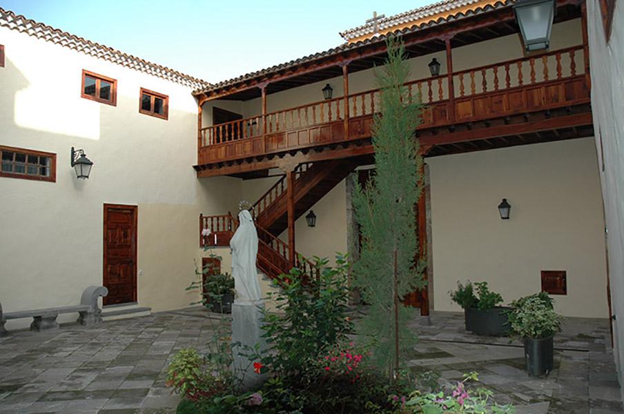 monasterio05