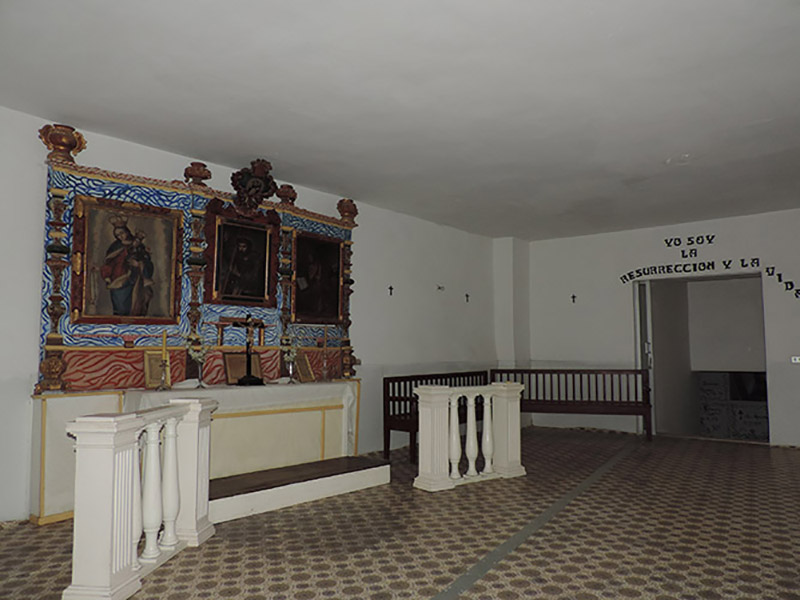 monasterio12