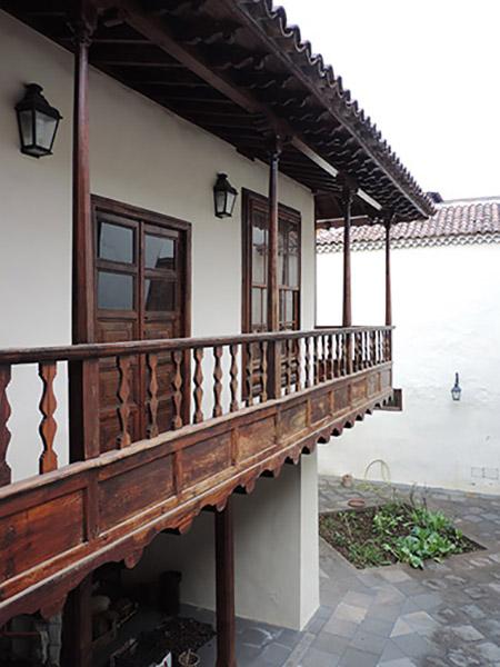 monasterio13