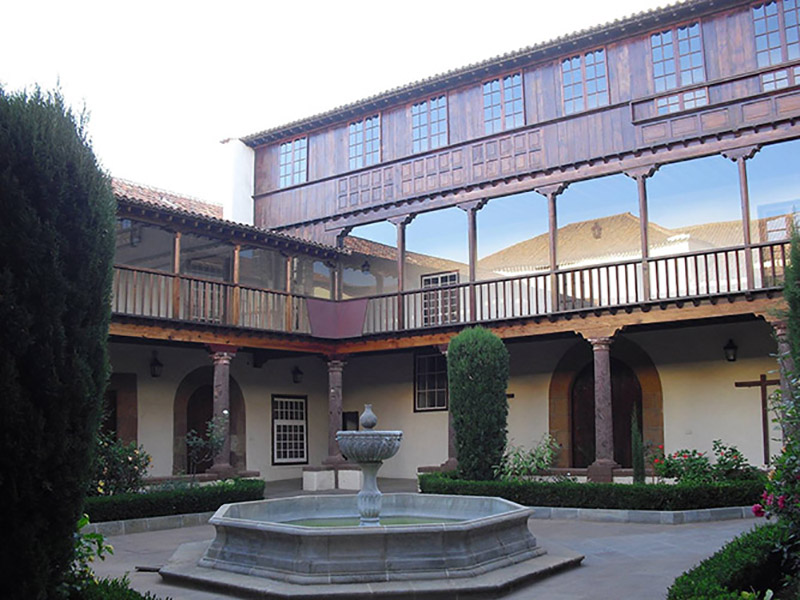 monasterio8