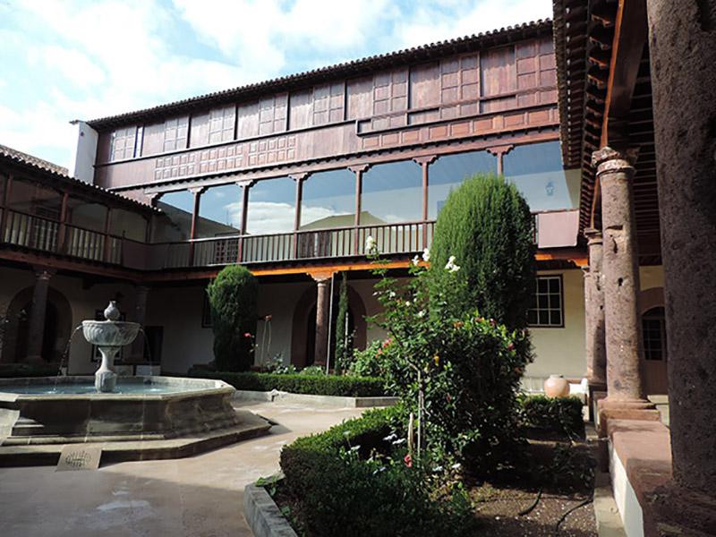 monasterio9