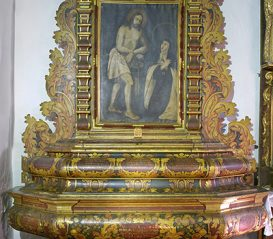 sarcofago1