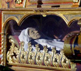 sarcofago3