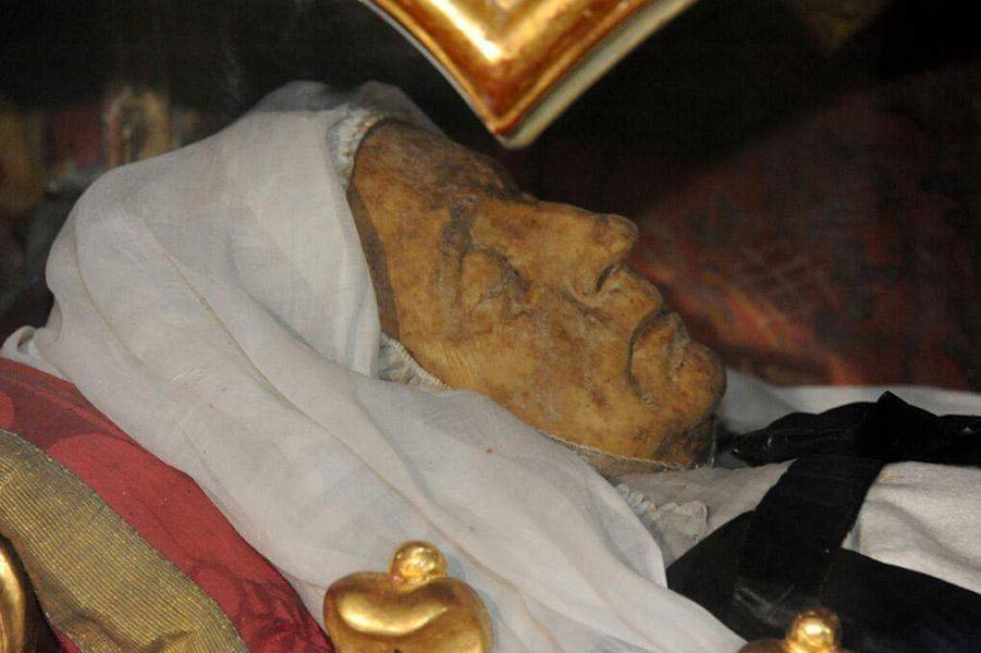 sarcofago5
