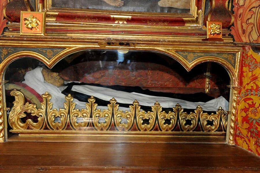 sarcofago6
